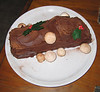 Yule log--Yule 2005