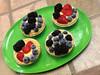 Fruit Minis