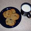 cookiesandmilk.jpg