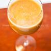 90  Apple-Peach-Pear Juice