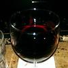vino rossi in Menlo park!