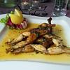 """Kikkerbilletjes à l'escargot""<br /> Speciaal op aanvraag! (Lunch)"