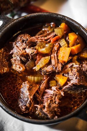 Bizou - Pot Roast