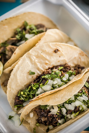 Tacos Gomez
