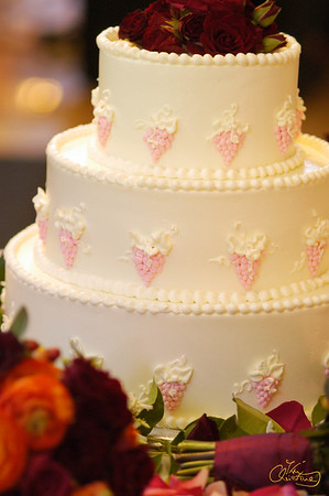 Cake_005