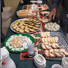 """Annual """"Christmas Holiday"""" gathering at my workplace..       <a href=""""http://holidays.goodnewseverybody.com/christmas.html"""">http://holidays.goodnewseverybody.com/christmas.html</a><br /> <br /> more..<br /> <a href=""""http://salphotobiz.smugmug.com/Holidays/Christmas/Christmas-in-the-United-States/27362555_xPSQgh#!i=2300343965&k=sxkqBfQ"""">http://salphotobiz.smugmug.com/Holidays/Christmas/Christmas-in-the-United-States/27362555_xPSQgh#!i=2300343965&k=sxkqBfQ</a>"""