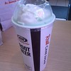 "Stopping by at the A&W in Albany, Minnesota during road-trip (July 2nd 2016) to Albertville Outlet with Caio & Luciano <br /> <br /> New! A&W Peppermint & Oreo Peppermint Shakes! <br /> <a href=""https://youtu.be/BG-p38URYbY"">https://youtu.be/BG-p38URYbY</a>"