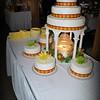 """Shalon & Kate's (Sauk Centre, Minnesota)<br /> <br /> from <a href=""""http://salphotobiz.smugmug.com/Weddings/ShalonKates/18007735_kbppD9#!i=1384325099&k=wMCQCN9"""">http://salphotobiz.smugmug.com/Weddings/ShalonKates/18007735_kbppD9#!i=1384325099&k=wMCQCN9</a>"""