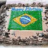 "feliz aniversário<br /> <a href=""http://www.1happybirthday.com/birthday_song_brazil.php"">http://www.1happybirthday.com/birthday_song_brazil.php</a><br /> <br /> Portuguese birthday songs <a href=""http://www.omniglot.com/songs/multilingual/birthday/portuguese.htm"">http://www.omniglot.com/songs/multilingual/birthday/portuguese.htm</a><br /> <br /> Happy Birthday (Portuguese Version) <a href=""http://youtu.be/N9VytPL7agE"">http://youtu.be/N9VytPL7agE</a>"