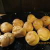"<a href=""http://www.bonappetit.com/recipes/2012/05/cream-puffs"">http://www.bonappetit.com/recipes/2012/05/cream-puffs</a>"