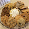 """NATIONAL HOMEMADE COOKIES DAY<br /> <a href=""""http://www.nationaldaycalendar.com/2016/09/30/october-1-2016-national-ghost-hunting-day-national-fire-pup-day-national-homemade-cookies-day/"""">http://www.nationaldaycalendar.com/2016/09/30/october-1-2016-national-ghost-hunting-day-national-fire-pup-day-national-homemade-cookies-day/</a><br /> <br /> National Homemade Cookies Day is observed annually on October 1. If you are looking for an excuse to bake some homemade cookies, look no further. Package them up and share them with neighbors, co-workers and friends!  <br /> <br />  <br /> <br /> Can you smell them now?  Will it be peanut butter, chocolate chip or snickerdoodle? Whatever the recipe you mix up, enjoying them fresh from the oven with a cold glass of milk and family will make National Homemade Cookies Day even better.  Experiment by trying a new recipe or maybe an old one to share fond memories with the next generation.<br /> <br /> <br /> Use these tips to make your next batch of homemade cookies the best batch ever:<br /> •Most cookie recipes have butter or a fat component. The butter should be soft, but cool, almost room temperature.  What to do if you want to bake but you forgot the butter in the refrigerator? Leave each stick of butter in its wrapper and place it in a microwave-safe bowl. Microwave the butter on high for 10 seconds. Turn each stick of butter 2 turns. Microwave for 10 more seconds. Turn each stick of butter 1 turn.  While turning, test how soft the butter is.  Depending on your microwave, you may want to stop here and prepare the rest of your ingredients.  If the butter still needs more time, microwave for 5-10 more seconds.<br /> •Cream the butter and sugar together to create a smooth, fluffy mixture so the sugar isn't grainy.<br /> <br /> For more information and tips, visit the National Day Calendar page for National Homemade Cookies Day.<br /> <br /> There are over 1,200 national days. Don't miss a single one. Celebrate Every Day with Nati"""