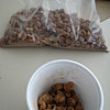 """Caio (from Brazil) shared this in ESL classes of this home made peanuts with cocoa/brown sugar tasty snack dessert (7.20.16)<br /> <br /> <a href=""""http://www.health.com/health/gallery/0"""">http://www.health.com/health/gallery/0</a>,,20313656,00.html#the-caffeine-crutch-1<br /> <br /> <a href=""""https://goodnewshealthandfitness.wordpress.com/2017/11/19/health-fitness-ergogenic-aids-energy-enhancing-supplements/"""">https://goodnewshealthandfitness.wordpress.com/2017/11/19/health-fitness-ergogenic-aids-energy-enhancing-supplements/</a>"""