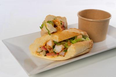 shrimp-4476