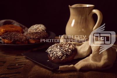 Doughnuts-08656