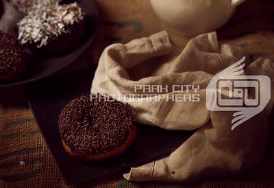 Doughnuts-08671