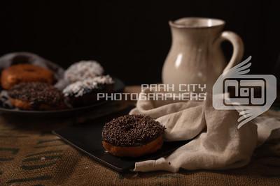 Doughnuts-08662