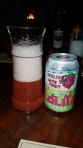 Lolita Beer