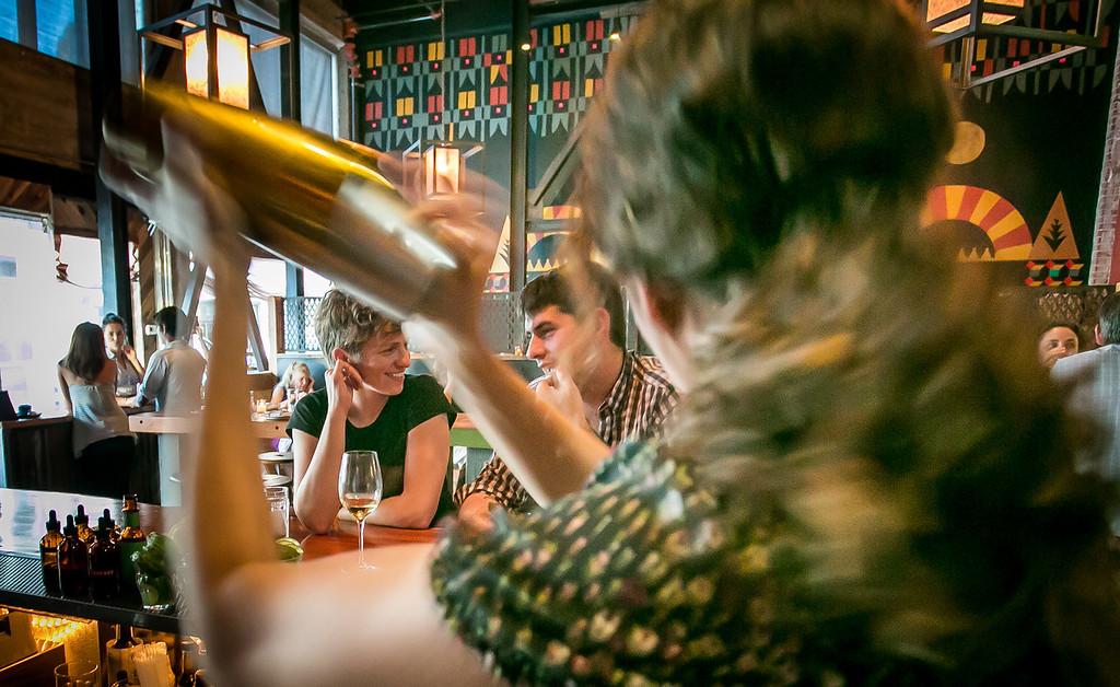bar29_duende