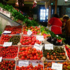 Tomatoes in Stuttgart<br /> By: Kimberly Marshall