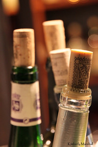 Madrid Wine Bar Corks Madrid By: Kimberly Marshall