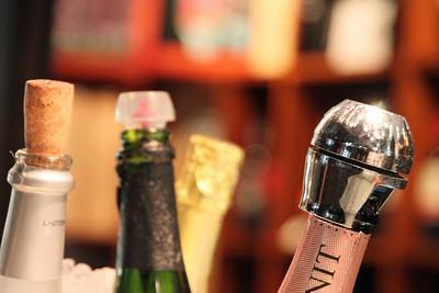 Madrid Corks Wine Bar Madrid By: Kimberly Marshall