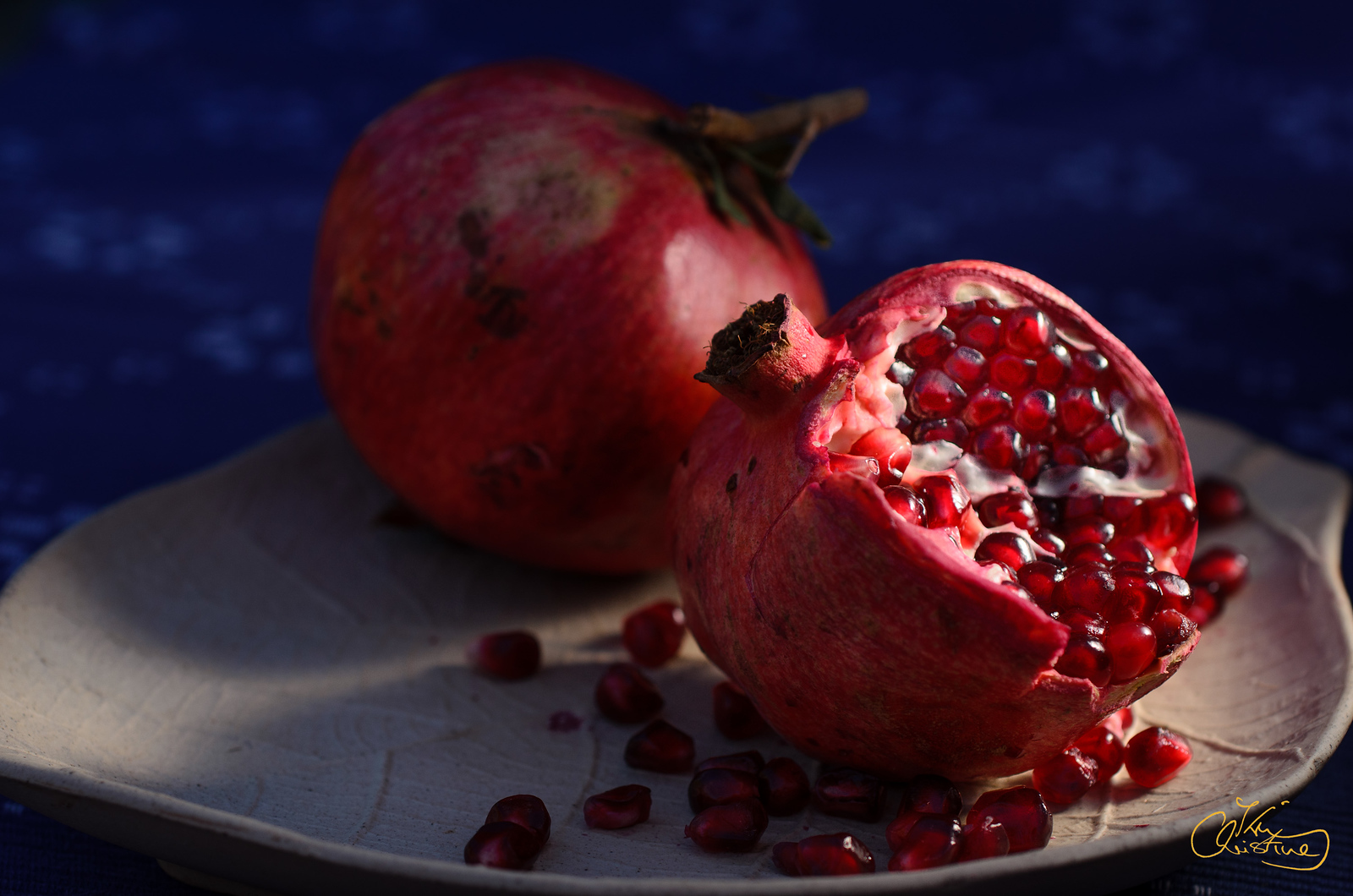 Pomegranate_0030