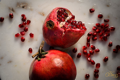 Pomegranate_0083