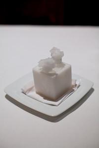 Saki Ice