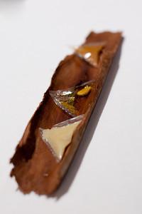Pinenut Shabu-Shabu