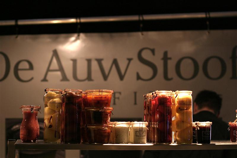 www.auwstoof.nl