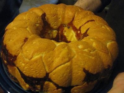 bacon cheesy pull apart bread