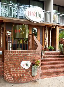DF11_6 21_Firefly-128