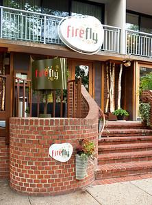 DF11_6 21_Firefly-127