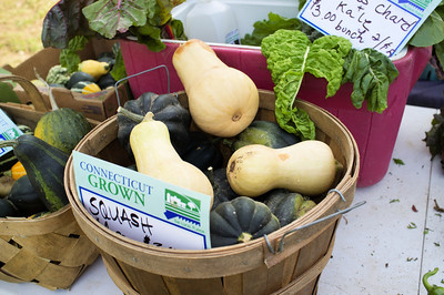 Farmer's Market_2012_Color