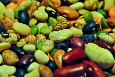 Hill o'Beans