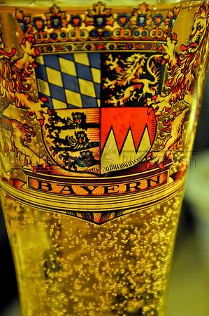 Ein Gutes Deutsches Bier