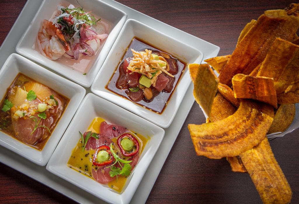 Dining21_Puerto27