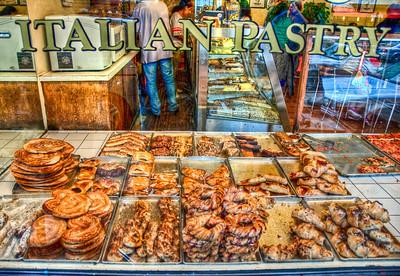 italian-pastry