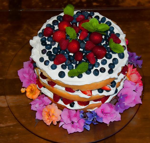 3-layer-cake-Edit-2