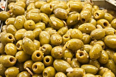 olives-2-2