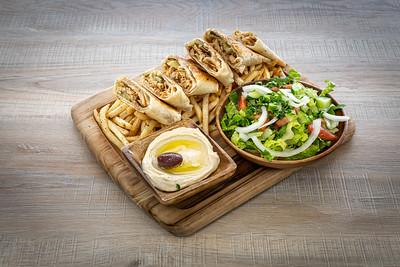 FoodLandMarket_Shawarma