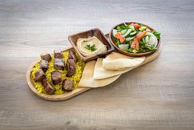 FoodLandMarket_MeatTikkaPlate