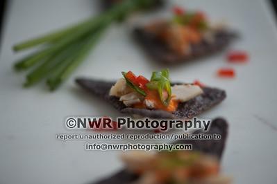 Food photography-053