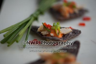 Food photography-049