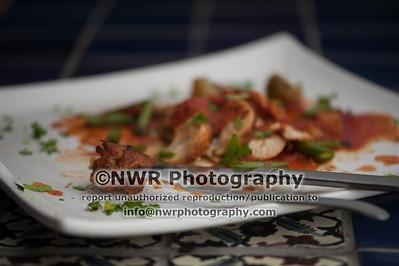 Food photography-171