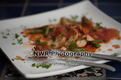 Food photography-173