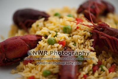 Food photography-232