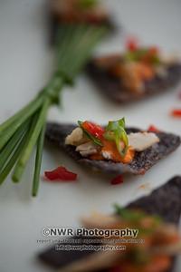 Food photography-043