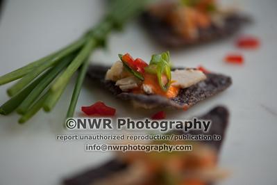 Food photography-047