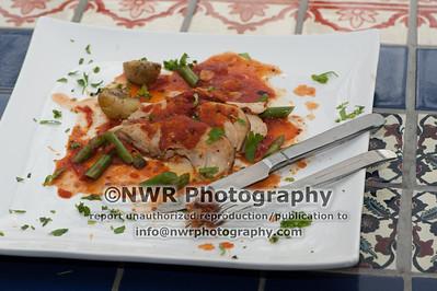 Food photography-146
